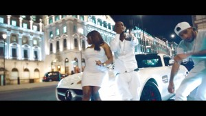 Ratlin – What You Feel Like ft. MdotE (Prod By Michelin Shin)   Link Up TV