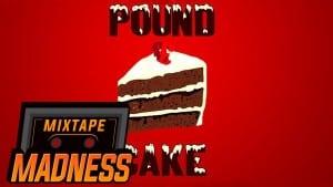 Rimzee – Pound Cake #MadExclusive | Mixtape Madness