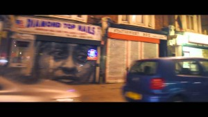 Rossi – Bookey Remix   @PacmanTV