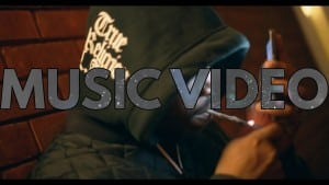 Shadow Blaize – My Thoughts | Video by @1OSMVision [ @ShadowBusiness ]