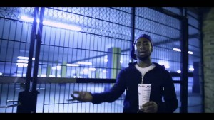 Smila – 96.6 (Best Friend Cover) [Music Video] @SmilaLively   Link Up TV