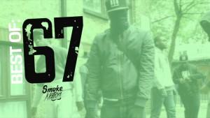 Smoke Nation: Best Of… 67