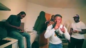 Still Shadey feat Solem – Naughty [Music Video] @stillshadey @OfficialSolem | Link Up TV