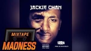 Tal£nt – Jackie Chan   Mixtape Madness