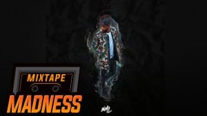 TE dness  – Back To Basics [Not Much Longer] | Mixtape Madness