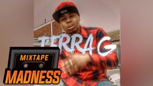 Terra G – Hardest In East | Mixtape Madness