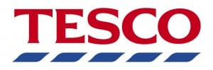 Man Finds Tooth In Tesco Pizza