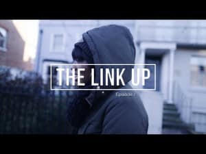 The Link Up (Episode 1) | @LinkUpTV