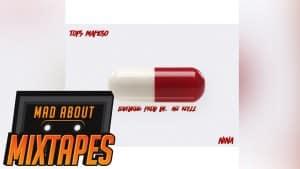 Tops Mafioso x Nina – Love Drug (prod by Ace Keyzz) | MadAboutMixtapes