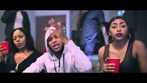 Trapz – Hello Again [Music Video] @TrizzyTrapz | Link Up TV