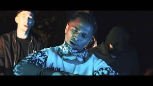 Trouble – Chat **** Get Banged (Music Video) | @TroubleOfficial | Link Up TV