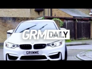 Vixsta Ft. Danny D, Dr D, Bluey, Suave, J Rose & Loopy – We Fly [Music Video] | GRM Daily