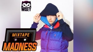 Wisey – I Swear | Mixtape Madness