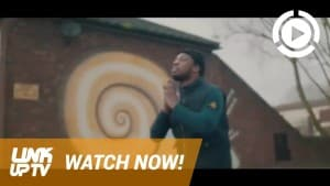 Wretch 32 & Avelino Ft Sneakbo & Moelogo  – The 15th (Music Video) | Link Up TV