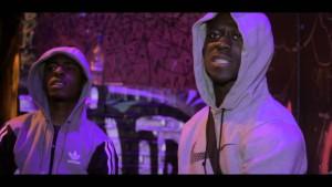 Y Sleeks & Kwarmz – Scholarship [Music Video] @YSleeks430 @KwarmzMigo