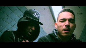 Yellows ft. Stack – Don't Wait On Me [Music Video]   GRM Daily