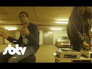 140Aks   10:59 [Music Video]: SBTV