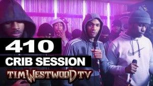 410 Crib Session – Westwood