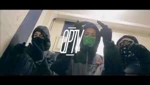 #410 Sparkz x Y.Rendo x A.M – Think Again (Music Video)