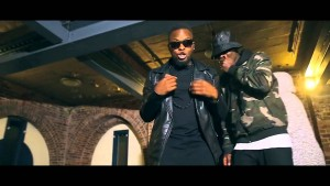 5th Nation – Up And Down – ( Music Video ) @itspressplayent
