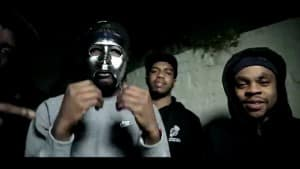 #86 Baby R X LD (67) – Do it for the Gang (Music Video) @BabyOTH @Scribz6ix7even @itspressplayent
