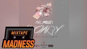 Abel Miller – Money | Mixtape Madness
