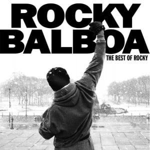Rocky Star Tony Burton Dies, Aged 78.