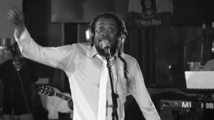 Beenie Man – Unstoppable for 1Xtra In Jamaica 2016