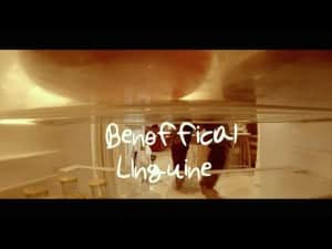 Benofficial – linguine (Music Video) [DELAHAYETV]