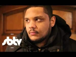 Bigwatch | Warm Up Sessions [S9.EP38]: SBTV