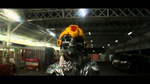 Billy Boi,Raizer,ET Anomaly – Trap house (Music Video)