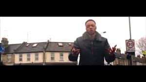 Bonez – Omnibus Way [Music Video]   GRM Daily