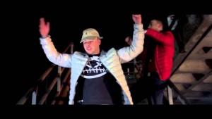 Briggz – Power – ( Music Video ) @briggz91 @itspressplayent