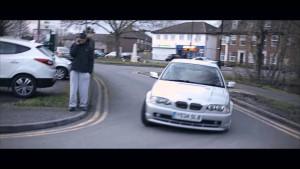 Bugz Gunnie – Nothin'z Enuff  (Official Music Video) @itspressplayent