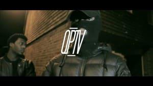 (Chingblock) YP x GO x Slappa x Chrome – Pitch Count  (Music Video)