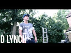 D Lynch | DLHTVXKIP [S4 EP7] [FREESTYLE]