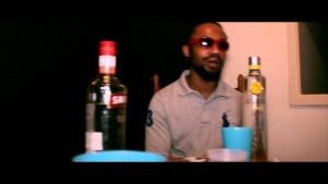 DELAHAYETV| LOUD RECORDS – SQUINTS x NEVER SOBER [NET VIDEO]