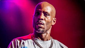 Rapper DMX Found Not Breathing
