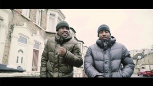 DTM X Dibz – Used To Be [Music Video] | GRM Daily