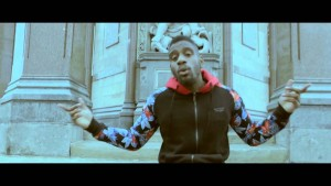 Gooseboy – Dont Trust No One [Music Video]