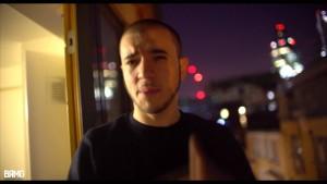 Grimey Mic-Pol – One Take Flow (Wiley Fire Hydrant) [@Grimey_Micpol]  | BRMG