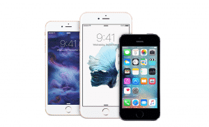 Apple IPhone glitch destroys your IPhone