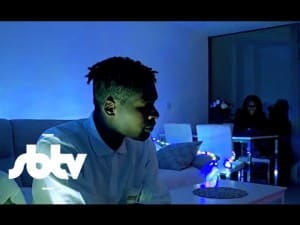 ItsNate | Airheads [Music Video]: SBTV