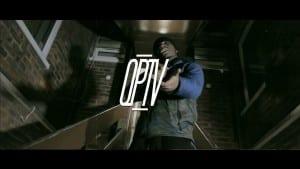 J Boy – War [Prod. LA Beats]  (Music Video)