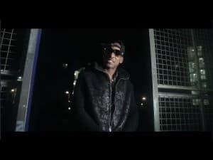 J Gang Ft. Bellzey & SH – Galore (Music Video) @Itspressplayent @jgangmusic