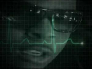 J SPADES M.O.E.T MIX CD/DVD OUT 17/4/2010