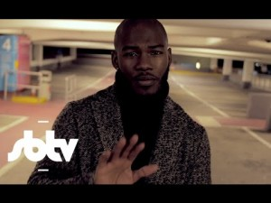 Jazz | That Thing (Lauryn Hill Remix) [Music Video]: SBTV