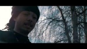 JDZmedia – Danny Dorito – Chilli Heatwave [Music Video]