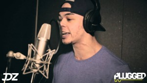 JDZmedia – Marvin [PLUGGED]