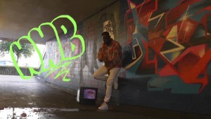 JDZmedia – MoD – Hip Hop's Back Ft Fatman Scoop [Music Video]